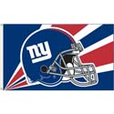 New York Giants Flag, DFLAG1380