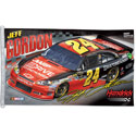 Jeff Gordon Flag, DFLAG15736831