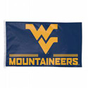 WVU Mountaineers Flag, DFLAG29939061