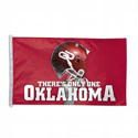 Oklahoma College & University Flags & Banners