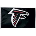 Atlanta Falcons Flag, DFLAG39521831
