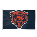 Chicago Bears Flag, DFLAG42829911