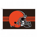 Cleveland Browns Flag, DFLAG42843411