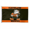 Cleveland Browns Flag, DFLAG57959081