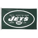 New York Jets Flag, DFLAG66960111
