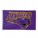 Northern Iowa Panthers Flag, DFLAG68375091