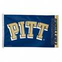 Pittsburgh Panthers Flag, DFLAG68571091