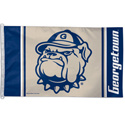 Georgetown University Hoyas Flag, DFLAG68612092