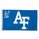 Air Force Academy Falcons Flag, DFLAG68615091