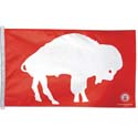 Buffalo Bills Flag, DFLAG71202010
