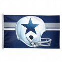 Dallas Cowboys Flag, DFLAG73366091
