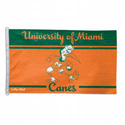 Florida College & University Flags & Banners