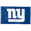 New York Giants Flag, DFLAG86314911