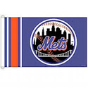 New York Mets Flag, DFLAG88833011