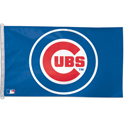 Chicago Cubs Flag, DFLAG88844011