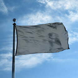 Color Flag: Charcoal, FBPP0000010064