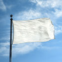 Color Flag: White