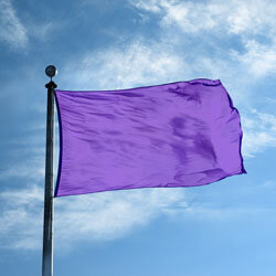 Color Flag: Lilac, FBPP0000010089