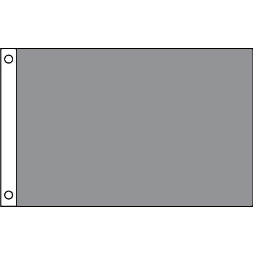 color flag nickel. Black Bedroom Furniture Sets. Home Design Ideas