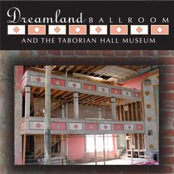 Donate to the Dreamland Ballroom, FBPP0000010227