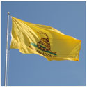 Shop Gadsden Flags & Gifts