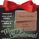 Dreamland Ballroom Brick Donation