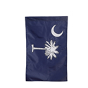 South Carolina State Banner, EE151290