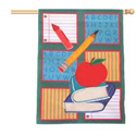 Back to School Banner, EE16475