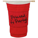 Proceed to Party Banner, EE158170