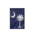 South Carolina State Banner, EE161290G