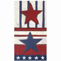 Land of Liberty Paper Dinner Napkins, EE4NG1776