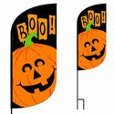 Boo Feather Garden Gift Set, EEP329004