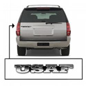 Air Force (USAF) Car Emblem, EMBUSAF