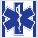 EMT Flags and Gifts