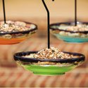 Hanging Bird Feeder, FBPP0000013475