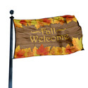 Fall Flag, FFALL35