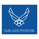 U.S. Air Force Mat