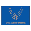 U.S. Air Force Mat, FM6978