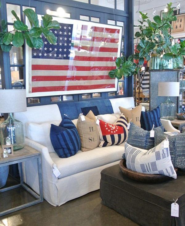 click - Americana Home Decor
