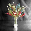 Independance Bouquet Floral Bush, GFIFL170