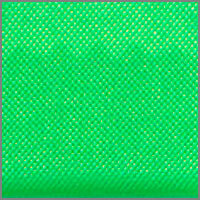 Solid Color Fabrics with Greens