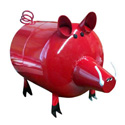 Piggy Bank, GUBANK