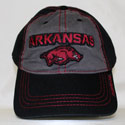 Arkansas Razorbacks Hat, HATARK855