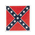 Confederate Infantry (Battlle) Flag