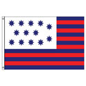 Guilford Courthouse Flag