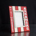 Arkansas Razorbacks Frame, HHL83920