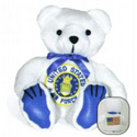 Air Force Honor Bear, III9750