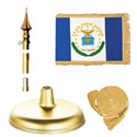 Air Force Retired Flag Kit, KAAF34GG