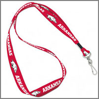 Accessories - Lanyards