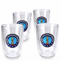 Army National Guard Tumbler Set, LKS2534